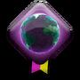 Popular Diner