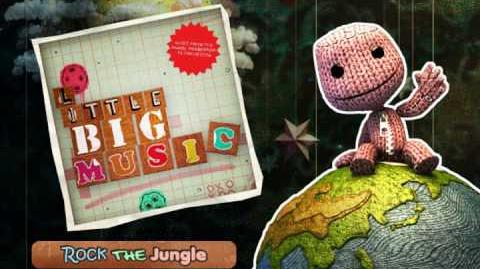 Rock_the_Jungle_-_Little_BIG_Music_(LittleBigPlanet_Soundtrack)