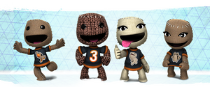 LBP3shirtscover.png