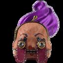 Lbp3 nana pud icon