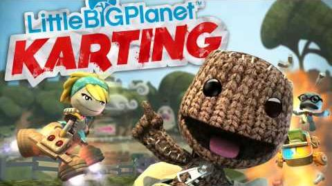LittleBigPlanet_Karting_Soundtrack_-_The_Canyons_Remix