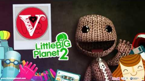 Little_Big_Planet_2_Soundtrack_-_Victoria's_Laboratory