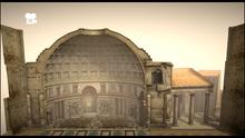 LBP - The Pantheon.png