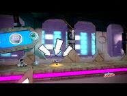 LittleBigPlanet™ Karting 20.JPG