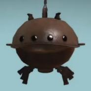 Bbqbot2