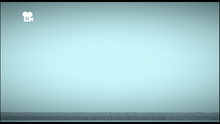 LBP - Blank Background 3 Infinite.png