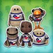 LittleBigPlanet Loves Chile T-shirt.jpg