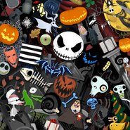 NBCStickers