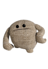 Little Toggle.png