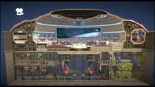 LBP - Spaceship.png