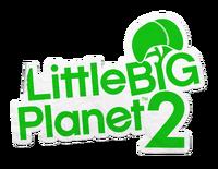 LBP2 Logo.png