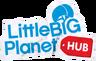 Littlebigplanethub header.png