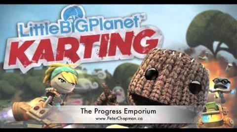 "Peter_Chapman_-""The_Progress_Emporium""_-_Little_Big_Planet_Karting_Soundtrack"