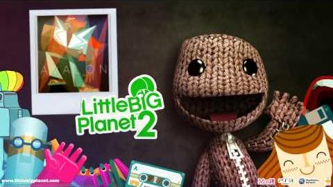 Little_Big_Planet_2_Soundtrack_-_Avalonia