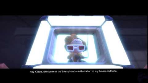 LBP2_Story_4-Intro_-_My_Magnificence_Knows_No_Bounds