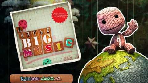 Rainbow_Warrior_-_Little_BIG_Music_(LittleBigPlanet_Soundtrack)