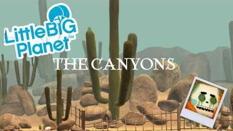 Little_Big_Planet_-_The_Canyons_Interactive_Music
