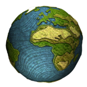 Cloth earth lbp1.png