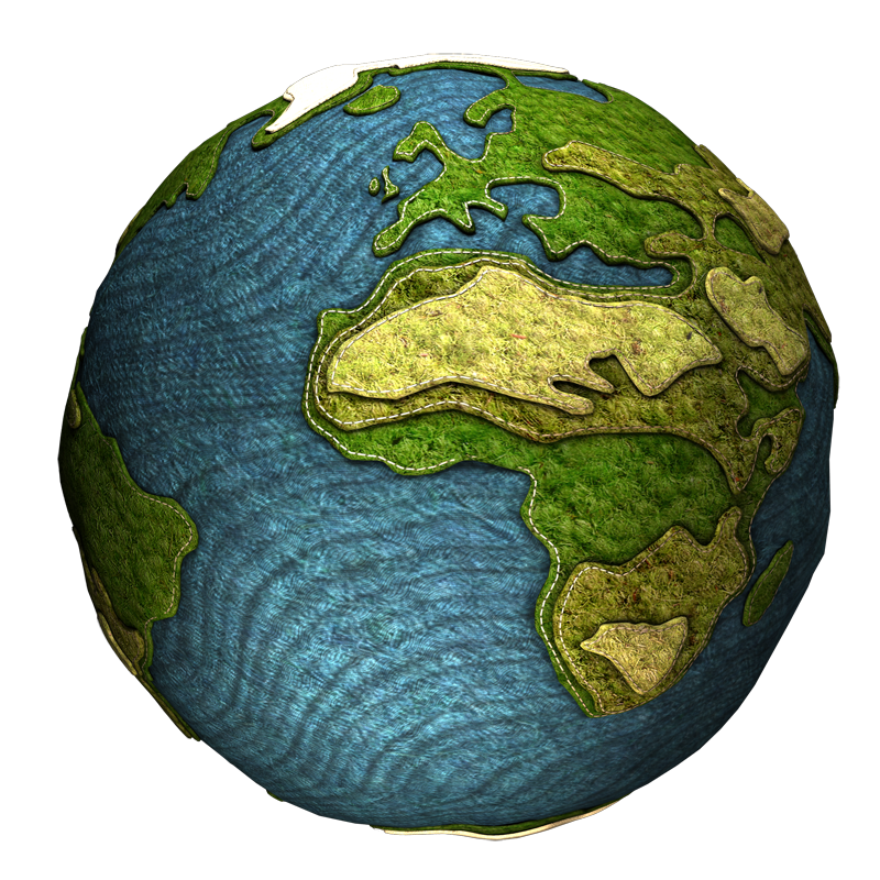 Craftworld (planet)