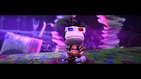 LittleBigPlanet™3 (EU) 20160120205307.jpg