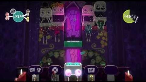 LittleBigPlanet™3_The_Journey_Home_-_Think_in_Sync