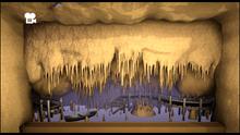 LBP - Caverns.png