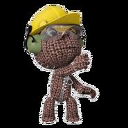 Constructionsackboy 33