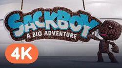 Sackboy_A_Big_Adventure_-_Official_Reveal_Trailer_PS5_Reveal_Event