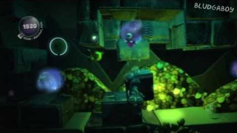 LittleBigPlanet_-_Acing_Cursed_Bay_-_Video_Talkthrough