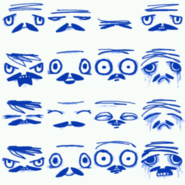 300px-Lbp2 clive eye shapes