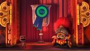 LittleBigPlanet 3 Levels