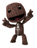 1967640-sackboy happy.png