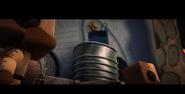 LittleBigPlanet-2-Announcement-Trailer-LBP2-HD-YouTube (1