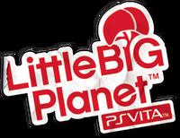 LBPPSVita Logo.png