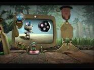 LBP Gameplay Image