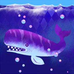 Bunkum Lagoon Interactive Music