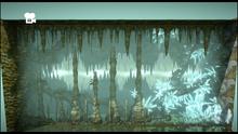 LBP - Monster Cave.png