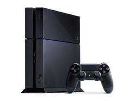 Playstation 4 PS4 Image.jpg