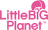 LBP Logo Icon.png