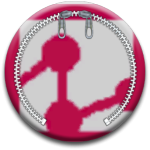 Introduction (LittleBigPlanet)