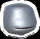 Itemhead default head
