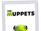 The Muppets Premium Level Kit