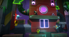 Littlebigplanet3-the-journey-home-sugar-electric-level large-1-