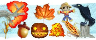 AutumnCreator.jpg