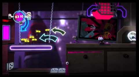 LBP2_-_The_Factory_of_a_better_tomorrow_-_Maximum_Security_-_100%_Prizes