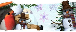 WinterCreator.jpg