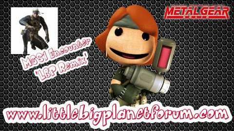 Littlebigplanet_DLC_soundtrack_-_MGS1_Encounter_'LBP_Remix'