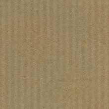 Cardboard-0.png