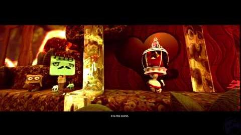 LBP2_Story_5-Intro_-_A_Nurse,_A_Tree_And_A_Duck