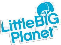 LBP1 Logo.png